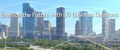 LG Electronics forges 6G tie-up with Keysight to develop THz source technologies