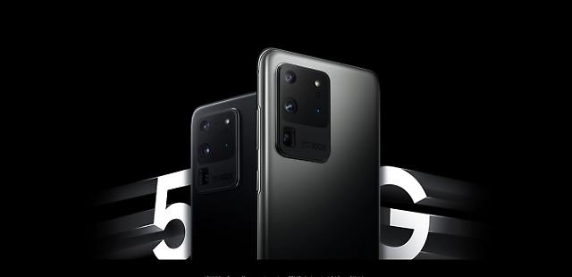 [종합] 삼성, 한미일 1위 통신사 5G 모두 공급…글로벌 시장 확대