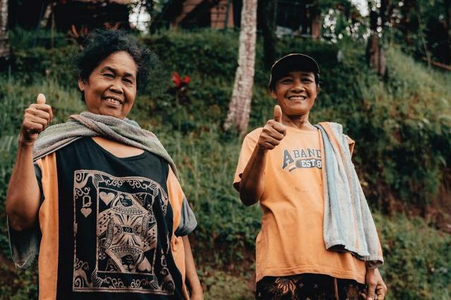 [NNA] 행복도 국가 순위, 태국 전년과 같은 54위