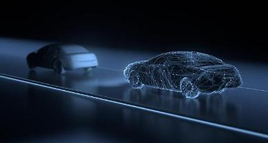 Government-led team launched to commercialize level 4 self-driving vehicles in 2027