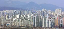 新型コロナ拡散にもアパート価格は引き続き上昇