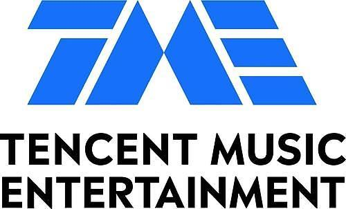 JYP娱乐音源将上线腾讯音乐平台