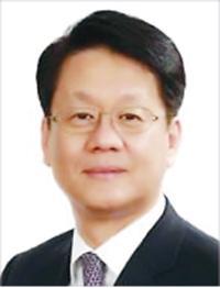 """[2021 주총] 김정훈 현대글로비스 대표 """"새로운 20년 기반 마련… 성과 낼 것"""""""
