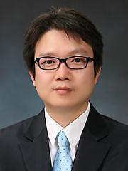 [김재영 칼럼] 사이버 폭력인 줄 몰랐다?