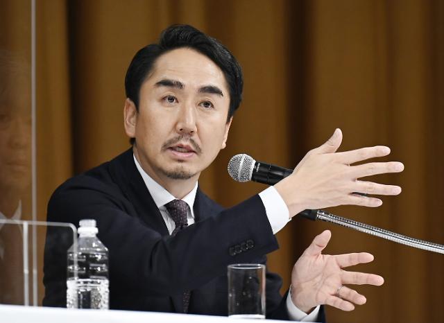 라인, 한국 보관 日 이용자 데이터 9월까지 현지로 옮긴다