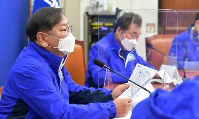 [여의도 치받] 與 오세훈, 극우 정치인 vs 野 국민 혈세를 선거에