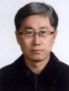 """[2021 주총] LS전선아시아, 백인재 신임 대표 선임...""""성장 본궤도 올라서겠다"""""""