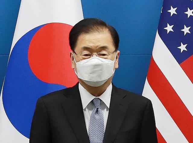 韩外长:将与美合作应对仇亚犯罪增加