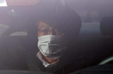 [뉴스분석] 조남관, 검찰 내 라인 작심 비판…속내는?
