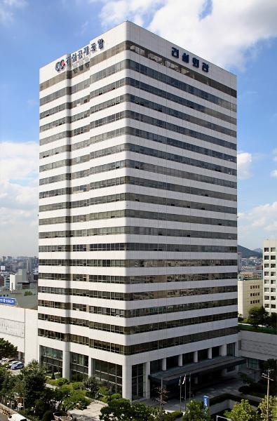 건설공제조합, 829억 조합원 현금배당 예정…당기순이익의 53%