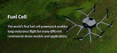 Doosan Mobility ties up with POSCO unit to develop ultra-thin separator for fuel cell drones
