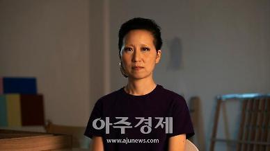 이슬기 작가, 국립현대미술관 '올해의 작가상' 수상