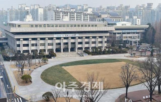 인천시장, 군수·구청장, 1급 이상 고위공직자 등 176명 공직자윤리법에 따라 재산공개