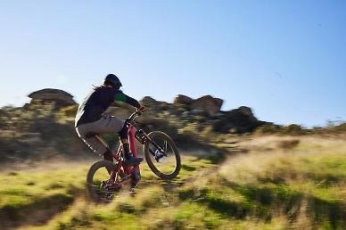 스페셜라이즈드, 터보 브랜드 캠페인과 전기 산악자전거 터보 리보 선봬
