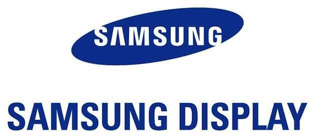 삼성디스플레이, 일부 직급 '통상임금 합의'…3년치 수당 재정산