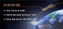 もっと小さく、軽く…ハンファシステム、サトレックアイと超小型衛星の開発