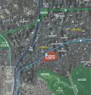 서울시, 자율적 개발 가능하도록 회현지구 공동계발계획 변경