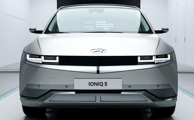 电动汽车混战时代将来临 全球汽车厂商新车井喷