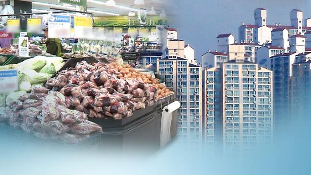 逐步回归日常轨道 韩消费者信心指数恢复至疫情前水平