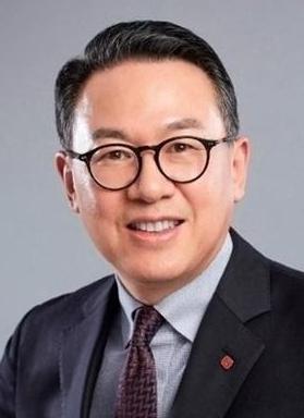 """이동우 롯데지주 대표 """"올해 재도약 원년될 것"""""""