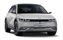現代自、初の電気自動車特化サービス「IONIQ The Unique」披露へ