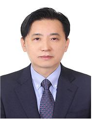 국토부 2차관에 교통 전문가 황성규 대광위 상임위원