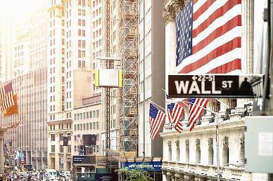 [뉴욕증시] 은행주 상승 탄력 받나?…연준 배당금·환매 규제 해제
