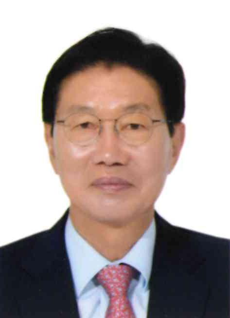 코스맥스, 30년 아모레맨 심상배 신임 대표이사 선임