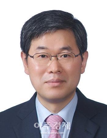 성결대, 제9대 총장 김상식 박사 선출
