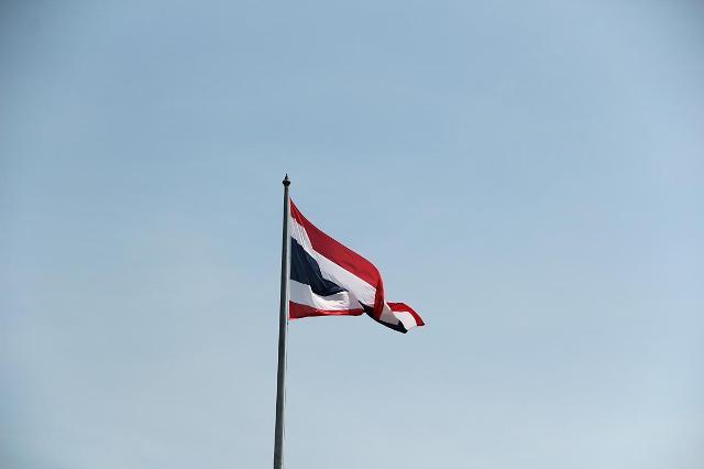 [NNA] 방콕 당국, 태국 설 기간 규제책 발표
