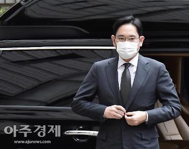 [종합] 이재용 프로포폴 수사중단 권고…검찰 검토해 처분