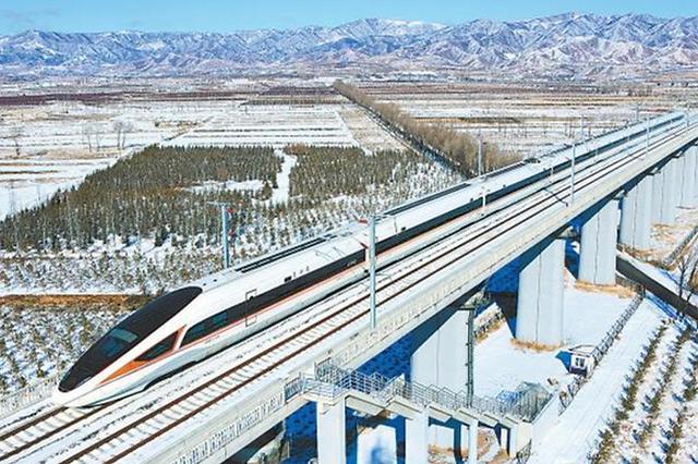 [NNA] 中 본토-홍콩 잇는 자기부상열차 구상에 주목