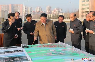 북한, 내달 초 당 세포비서대회 개최...김정은 집권 후 세 번째