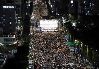 [뉴노멀 시대 정치개혁 대제언] 지금 민심은 무당파다…상식 中道를 허용하라