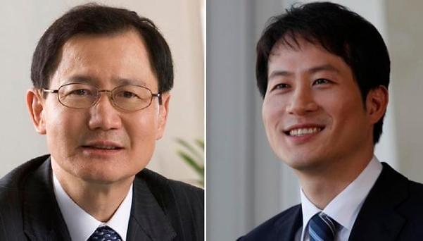 박철완 상무, 금호석유화학 경영권 분쟁 1차전 완패···차기 승산은?