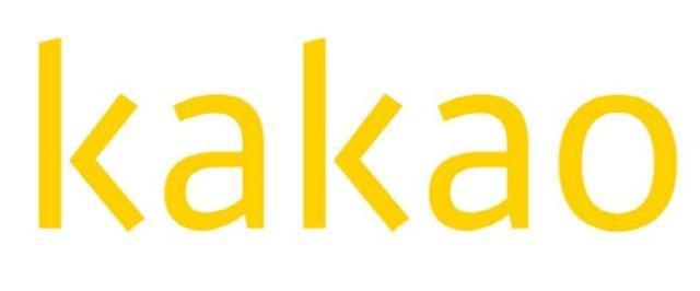 Kakao和KT于29日召开股东大会 新业务方案发表在即
