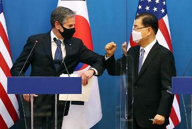 [이슈체크] 내달 美서 한·미·일 외교장관 회담...북핵·대중 정책 다룰 듯