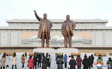 [외교문서]北김일성 위협속 진행된 첫 한·소 정상회담