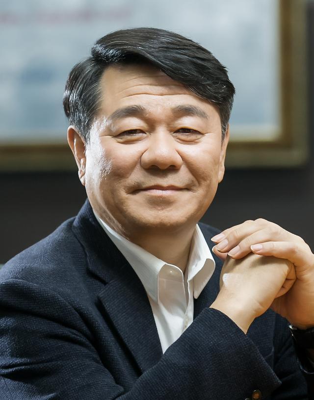 '안전제일' LG디스플레이, 최고안전환경책임자 신설…신상문 부사장 선임