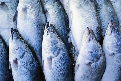 해수부, 수산식품 시장 2025년까지 13.8조원 규모로 육성