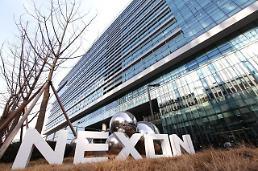 ネクソン、日本の「バンダイナムコ」「コナミ」「セガ」に9800億ウォン投資