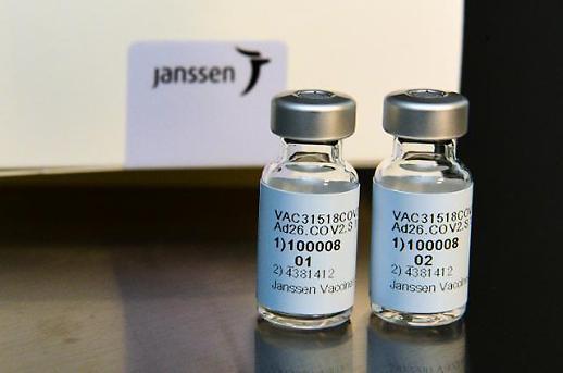 韩国或批准杨森疫苗使用授权 接种工作有望提速