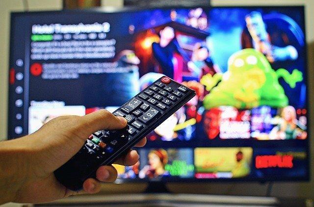 加大投资强强联手 韩本土流媒体服务商展开绝地反击