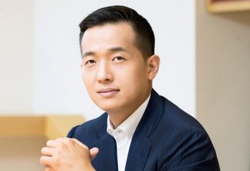 한화에어로스페이스, 김동관 한화솔루션 사장 사내이사 선임