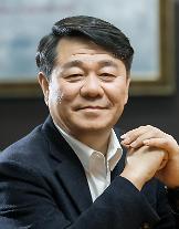 「安全第一」LGディスプレイ、最高安全環境責任者の新設…シン・サンムン副社長の選任
