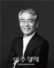 """김낙회 한국광고총연합회장 '연임'…""""광고진흥법 마련에 최선"""""""