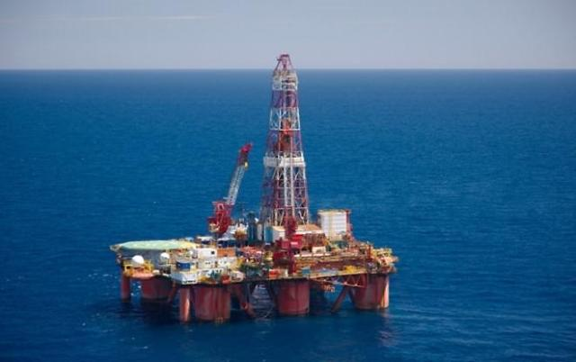 SK E&S announces $1.4 billion investment for gas production in northern Australia