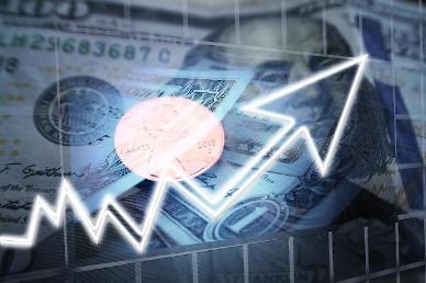 인플레이션 우려 과장 목소리 ↑…원자재 가격도 고점 비해 급락