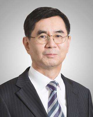 하나금융, 이사회 새 의장에 박원구 사외이사 선임