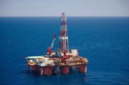 SK E&S、10年資源投資の結実…オーストラリアでLNG 7000万トン生産する